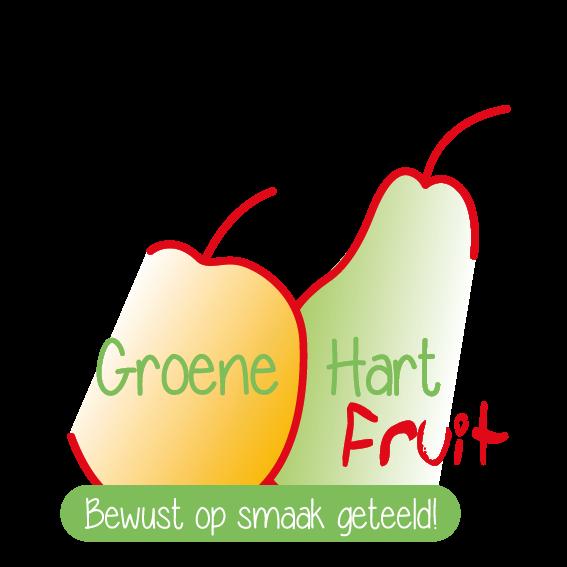 Groene Hart Fruit Smorenburg