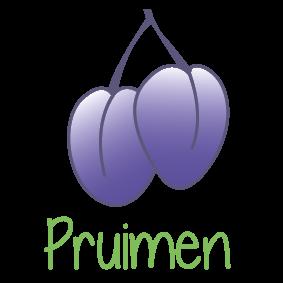 Pruimen1